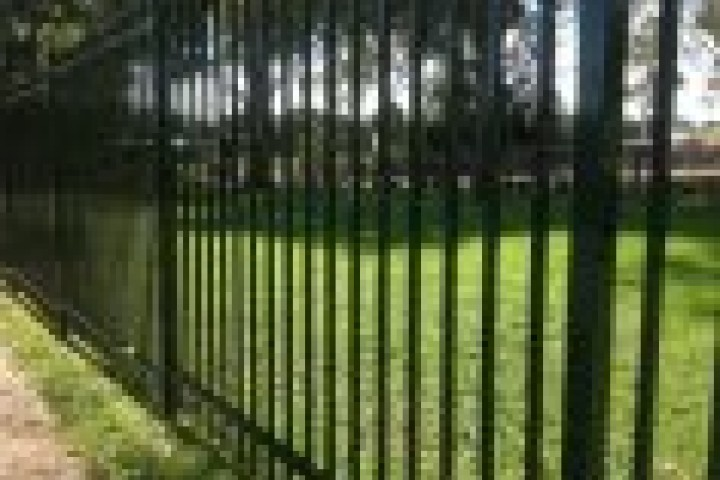 Temporary Fencing Suppliers Boundary Fencing Aluminium 720 480