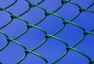 Abermain Chainlink fencing 8
