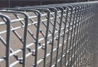 Abermain Commercial fencing suppliers 3