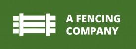 Fencing Abermain - Fencing Companies