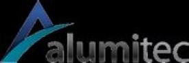 Fencing Abermain - Alumitec