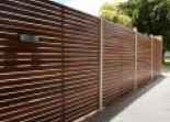 Decorative fencing Temporary Fencing Suppliers