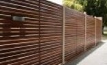 Temporary Fencing Suppliers Decorative fencing