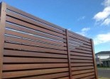Fencing in Temporary Fencing Suppliers