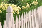 Abermain Picket fencing 2,jpg