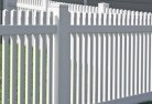 Abermain Picket fencing 3,jpg