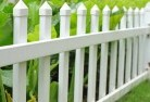 Abermain Picket fencing 4,jpg