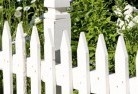 Abermain Picket fencing 5,jpg