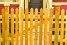 Abermain Picket fencing 8,jpg