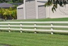 Abermain Rural fencing 11