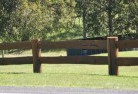 Abermain Rural fencing 12