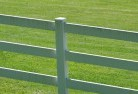 Abermain Rural fencing 16