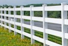 Abermain Rural fencing 3