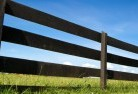 Abermain Rural fencing 4