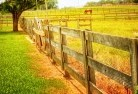 Abermain Rural fencing 5