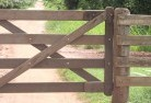 Abermain Rural fencing 6
