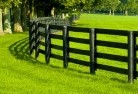 Abermain Rural fencing 7