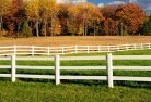 Abermain Rural fencing 8