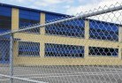 Abermain Security fencing 5