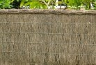 Abermain Thatched fencing 6