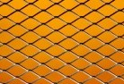 Abermain Weldmesh fencing 2