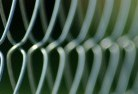 Abermain Wire fencing 11