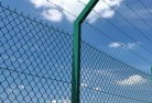 Abermain Wire fencing 2