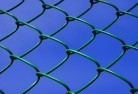 Abermain Wire fencing 4